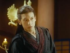 《拜见宫主大人》:笑天真因妹子与秦斩结仇