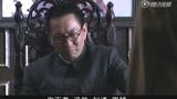 正者无敌_05