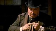 西部英雄约拿·哈克斯 片段之Bounty