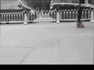 电视剧《失恋33天》姚笛版片花