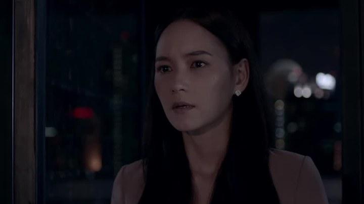 承诺 台湾预告片 (中文字幕)
