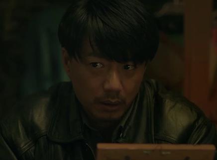 """《暴雪将至》""""逼近真相""""预告 段奕宏斩获东京电影节影帝!"""
