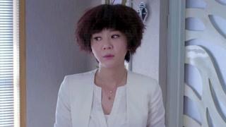 《港媳嫁到》王一楠这造型美呆了,百年不遇的美女啊