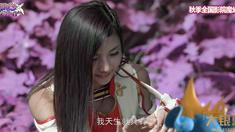 巴啦啦小魔仙3之魔箭公主 先行版预告片
