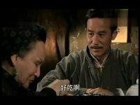 菩提树下全集抢先看-第43集-大奶奶痛哭