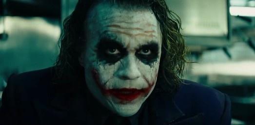 诺兰《蝙蝠侠》三部曲发布台湾重映版预告