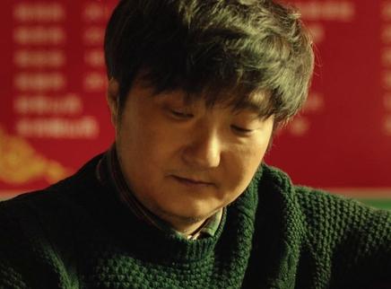 《灰猴》MV 诙谐故事暗藏至真性情获赞笑中有泪