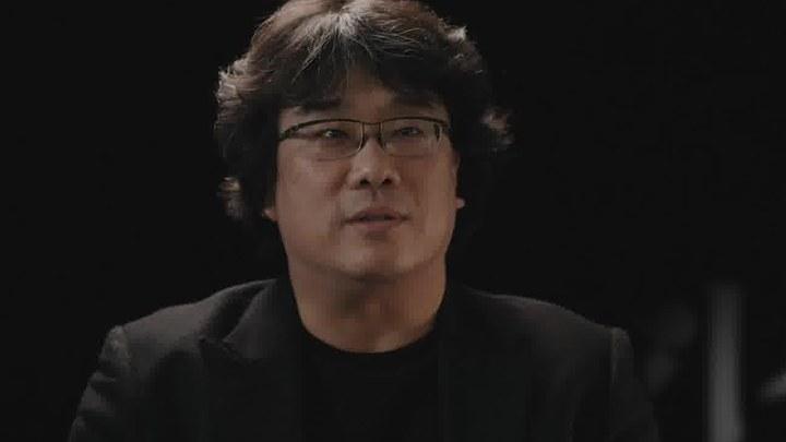 寄生虫 花絮4:制作特辑 (中文字幕)