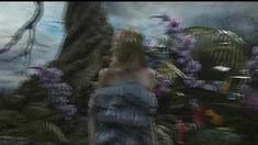 爱丽丝梦游仙境 中文制作特辑之VFX Breakdown