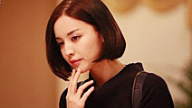 《爱我就陪我看电影》爆笑神回复特辑 吴镇宇机智追女仔