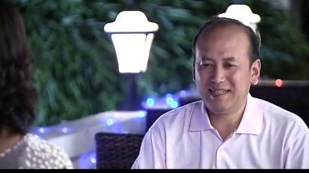 《中国式相亲》全集-电视剧-在线观看-搜狗影视