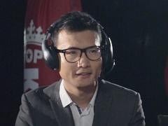 屌丝男士第3季 拳王争霸篇