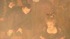 公爵夫人 拍摄直击-上