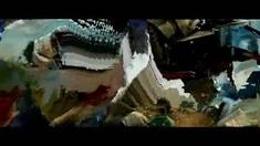 变形金刚2 主题曲MV《New Divide》- 林肯公园
