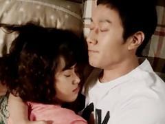 请回答1994-7:高雅拉与郑宇同床共枕
