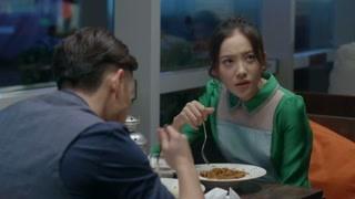 《大好时光》袁浩冰冰为新公司取名 没文化真可怕
