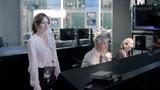 《新闻编辑室》第三季 - Stolen Moments Tease (HBO)