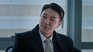 《奔腾岁月》章苏苏肖雄联手周小强 誓要对迪诺强力还击