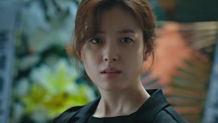 金色梦乡 韩国预告片3