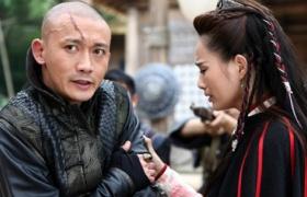【花火花红】第43集预告-聂远复仇率队伏击敌军