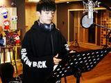 """《猪猪侠之英雄猪少年》主题曲MV  易烊千玺实力""""宠爱""""笨小猪"""