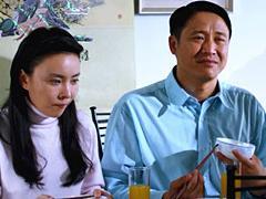 推拿-16:王母欲装修为刘威葳张国强筹备婚礼