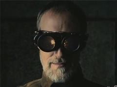 《哥谭镇》第1季第12集预告