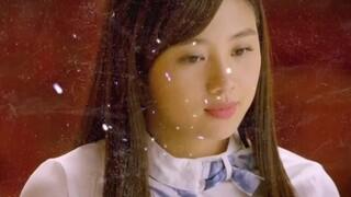 《戴流苏耳环的少女》片头曲
