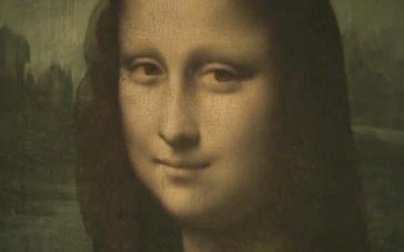《占领下的卢浮宫》官方预告片 二战中的艺术品