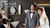 三月首选爱情片白色情人节公映!陈意涵刘以豪掀起催泪风暴