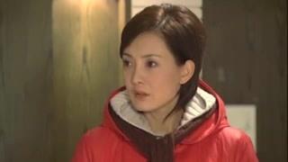 《完美婚礼》田可馨发现了韩梦洁和陈浩宇的关系