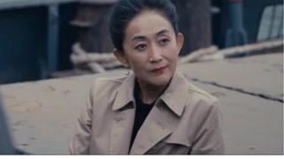《古董局中局2》沈先生这番话是什么意思 许愿陷入沉思