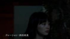 悲梦 日本版预告片