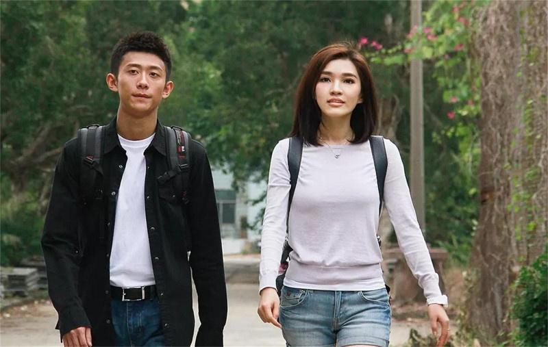 《毕业作品》曝推广曲《想要靠近你》MV