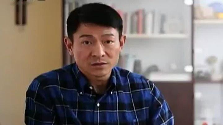 桃姐 花絮2:明星篇 (中文字幕)