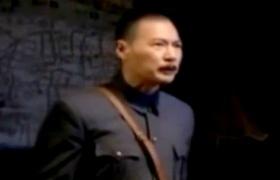 寻路:共产党起义蒋介石清党