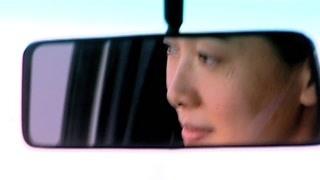 天道第2集精彩片段1532946250126
