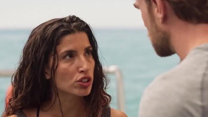 深海狂鲨3 预告片