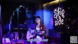 朱丽叶吉他 现场版《和你在一起》吉他弹唱自学入门经典教程尤克里里
