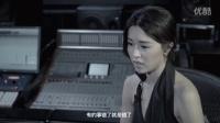 《凶手还未睡》故事版剧透特辑