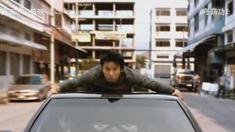 冬荫功2:拳霸天下 制作特辑之实战