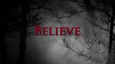 """小红帽 电视宣传片""""Believe II"""""""