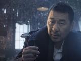 0120快讯:陈建斌构思新作 《爱在深秋》香港首映