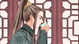 沐云瑶想要躲着王爷?王爷秒变牛皮糖
