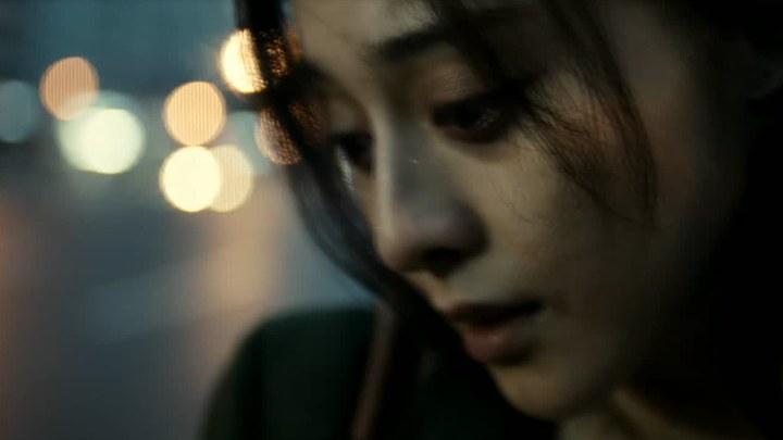 二次曝光 MV:主题曲《在我想起来》 李代沫吉克隽逸 (中文字幕)