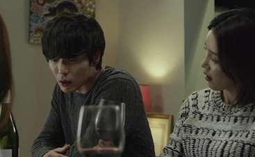 《两个恋爱》中文预告片 男人玩弄感情作茧自缚