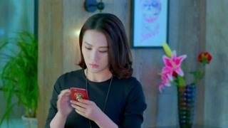 《向前一步是幸福》小美女安雅萍请问她换了多少套衣服