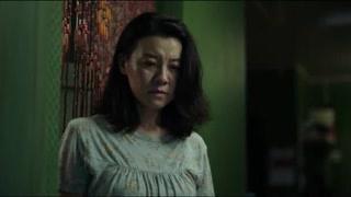 《隐秘的角落》朱朝阳没表现出伤心且考试还能得第一 周春反而更忧心忡忡