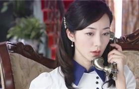 【冲出月亮岛】第18集预告-韩雪美女救英雄