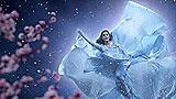 【摧绵大湿】大湿半支烟侃电影之《钟馗伏魔:雪妖魔灵》